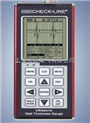 精密超声波测厚测量仪