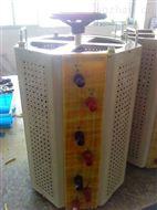 TSGC2J,TSGC2-15K三相调压器