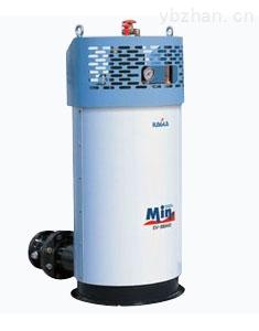 日本KAGLA神乐EV-50REX电热式气化器