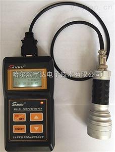 甲醛检测仪/甲醛测量仪/甲醛测试仪/甲醛测定仪
