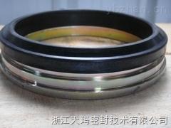 隔离腔油封(马丁米高、液压支架、立柱、泵阀)