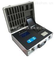 XZ-0101S水质分析仪 浊度色度仪