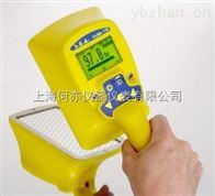 CoMo 170辐射表面沾污仪