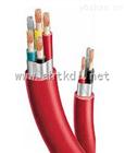 KVGGR丁硅软电缆
