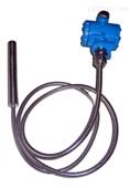 CYB31D高温导压液位变送器