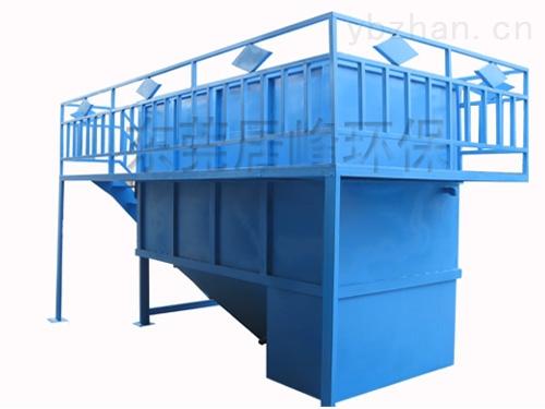 东莞废气处理设备一体化废水处理设备