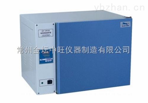 DHP-数显电热恒温培养箱