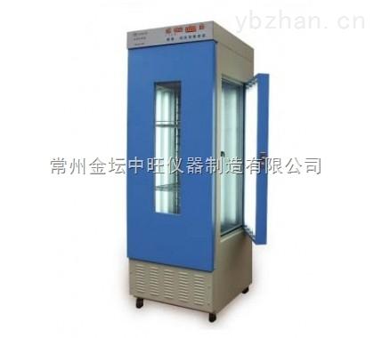 數顯光照培養箱-GZX-150