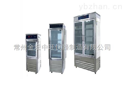 PGX-80B光照培养箱参数价格