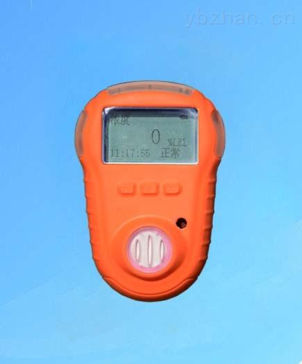 液化气检测仪价格 江苏常熟液化气报警器厂家