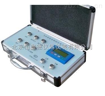 水泵综合测试仪 KY-KJC-3S