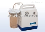 手提式真空泵 HD-WZ-3B
