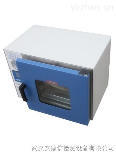 ADX-DHG-3023-恒溫鼓風干燥箱