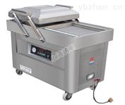 ZH-ZKJ800双室真空包装机