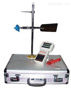 水文测量使用旋浆式流速仪