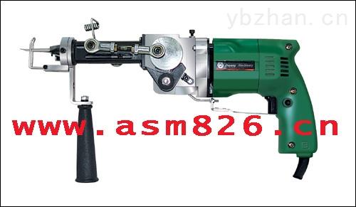 电动地毯织枪 型号:STDY-ZQ-II