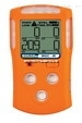 Multi Gas Clip-可燃性氣體檢測儀
