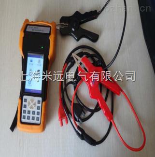 ZX3902-智能蓄电池内阻测试仪