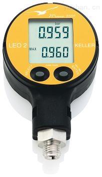 Keller滤芯、过滤器、集尘器、废气净化设备、油雾分离器等各型号产品