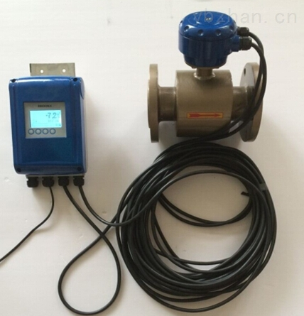 LDB220智能电磁热量表
