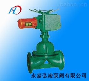 供应G941J隔膜阀,电动衬胶隔膜阀,电动隔膜阀,隔膜阀厂