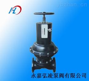 供应EG6B41J隔膜阀,铸钢气动隔膜阀,常开式气动隔膜阀,气动隔膜阀
