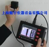 裂缝综合检测仪