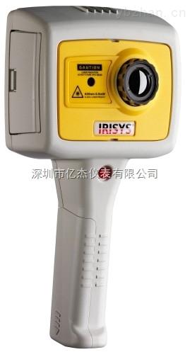 IRI 4035-英國IRISYS寬溫熱像儀