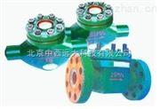 高压水表型号:DSL5JD100-4