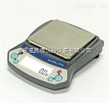 普通電子天平 SLT-LD3000-1