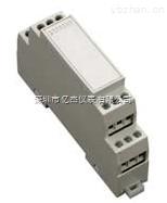 SEM1603TC--英国STATUS可编程热电偶DIN导轨温度变送器