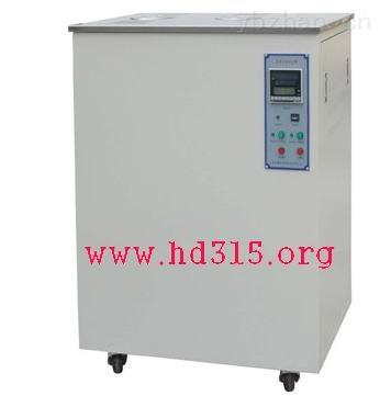 庫號:M391370-標準熱管恒溫槽 型號:TA55-PR602-300