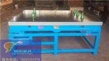 铸铁检验方箱的相关介绍和使用说明