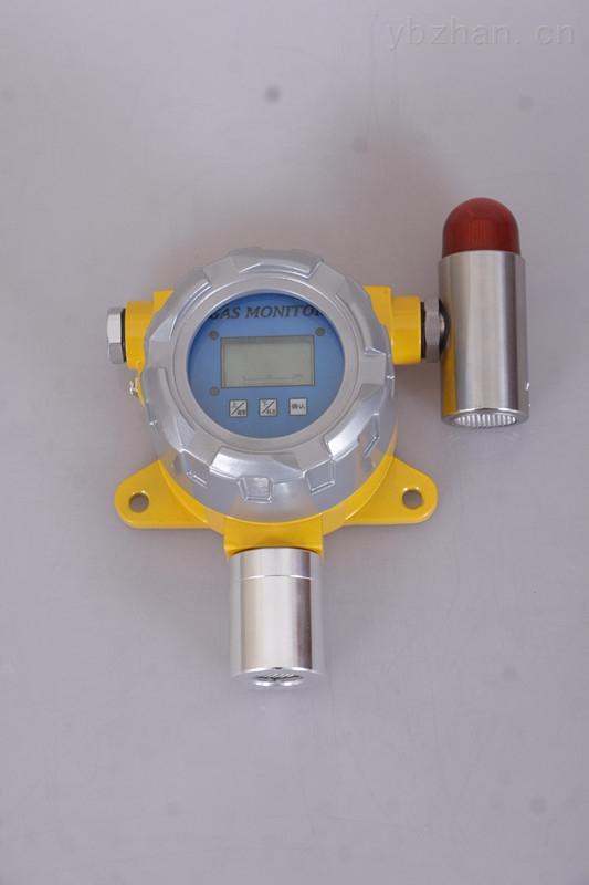 油漆气体报警器价格