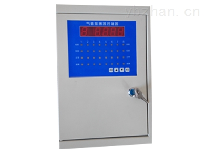 H2S硫化氢检测仪价格