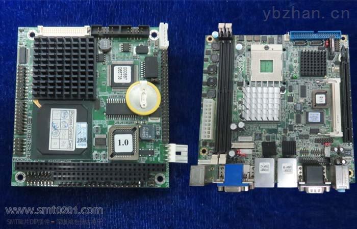 西丽大功率led电路板照明pcb板贴片加工价格