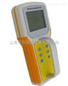 SW83B 型 β、γ射線檢測儀