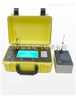 JD2316A氧化鋅避雷器特性測試儀(無線)