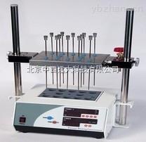 氮吹仪 型号:ZX/PGC-01D