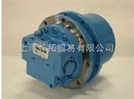 SLD-G01-E3X-C1-G30全新日本NACHI行走液压马达