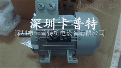 供应SIEMENS电机各种型号