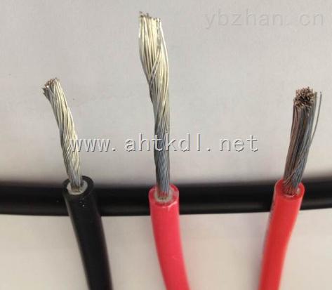 PV1-F-4mm2清洁环保电缆