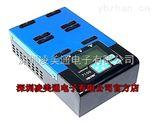 全新原装XELTEK南京西尔特SUPERPRO/7100通用编程器SP7100烧录器