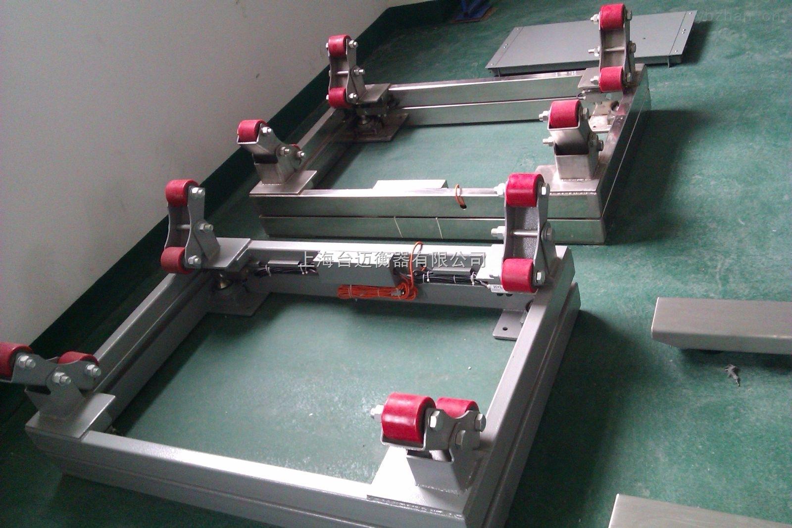 3吨钢瓶秤生产厂家丨钢瓶秤批发厂家丨供应1吨钢瓶秤