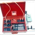 瓦斯抽放管道氣體參數測定儀CM-WGC