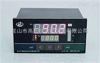 系列智能數字顯示時間比例調節器