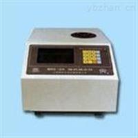 微機熔點儀SN-WRS-2