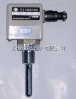 WTYK-11B(原WTYK-11压力式温度控制器光电开关E3S-GS10N2