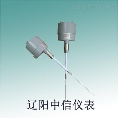 L2000/L2631/L2000C-美國普林柯L2000射頻導納物位開關