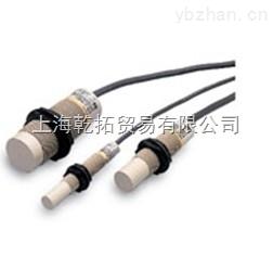 OMRON圆柱形接近传感器型号E2E-X10MY
